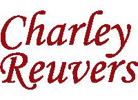 Charley Reuvers